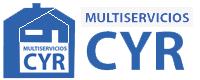 Inmobiliaria Cyr